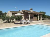 Dom wakacyjny 42962 dla 4 osoby w Cala S'Almonia