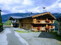 Mieszkanie wakacyjne 420037 dla 6 osoby w Aschau im Zillertal
