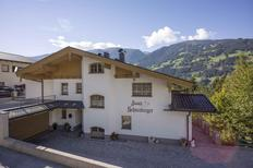 Holiday apartment 420096 for 5 persons in Zell am Ziller