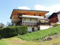 Ferienwohnung 420112 für 5 Personen in See im Paznauntal