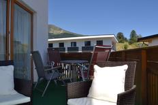 Holiday apartment 420113 for 5 persons in Serfaus