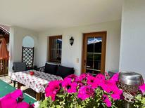 Holiday apartment 420156 for 6 persons in Zell am Ziller