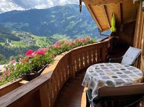 Holiday apartment 420157 for 4 persons in Zell am Ziller