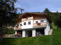 Holiday home 420162 for 7 persons in Zell am Ziller