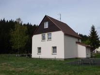 Holiday home 420228 for 12 persons in Pernink