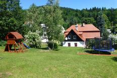 Ferienhaus 420240 für 20 Personen in Josefuv Dul