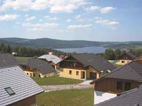 Holiday home 420336 for 10 persons in Lipno nad Vltavou