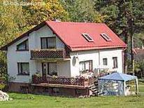 Appartement de vacances 420410 pour 5 personnes , Starkov