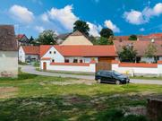 Holiday cottage 420423 for 8 persons in Novosedly bei Strakonice