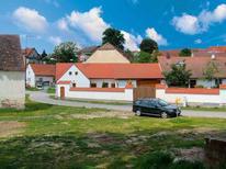 Ferienhaus 420423 für 8 Personen in Novosedly bei Strakonice
