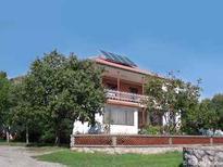 Apartamento 420665 para 11 personas en Starigrad-Paklenica