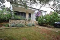 Villa 420710 per 5 persone in Turanj