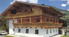 Appartamento 420869 per 9 persone in Kaltenbach