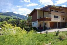 Appartamento 420900 per 10 persone in Kolsassberg