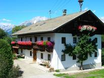 Appartamento 420901 per 4 persone in Kolsassberg