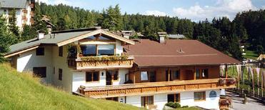 Appartement de vacances 420931 pour 5 personnes , Moesern