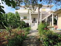 Maison de vacances 421050 pour 8 personnes , Vrsi