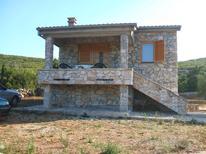 Casa de vacaciones 421122 para 4 personas en Sali