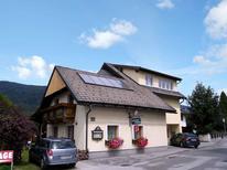 Appartamento 421372 per 7 persone in Radstadt