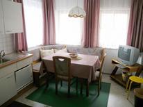 Appartamento 421373 per 6 persone in Radstadt