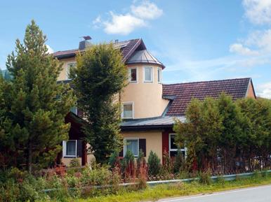 Holiday apartment 421373 for 6 persons in Radstadt