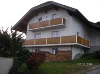 Holiday apartment 421383 for 5 persons in Seeham