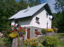 Holiday home 421534 for 5 persons in Mariánská