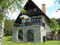 Holiday home 421535 for 5 persons in Mariánská