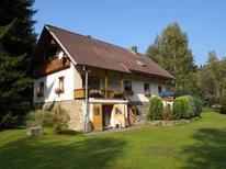Villa 421544 per 12 persone in Rotava