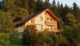 Ferienwohnung 421564 für 6 Personen in Benecko