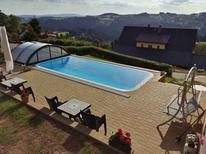 Holiday apartment 421567 for 4 persons in Benecko