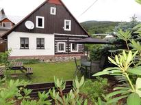 Holiday home 421587 for 8 persons in Cerny Dul