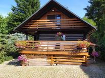 Ferienhaus 421602 für 7 Personen in Dolce u Trutnova