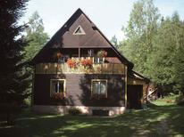 Holiday home 421606 for 6 persons in Dolní Dvur