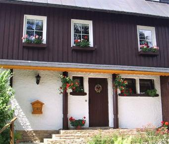 Holiday apartment 421639 for 4 persons in Herlikovice/Vrchlabi