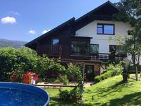 Appartement 421769 voor 2 personen in Rokytnice Nad Jizerou