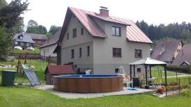 Appartement 421781 voor 6 personen in Rokytnice Nad Jizerou