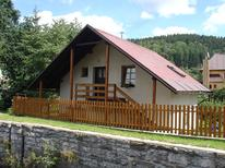Holiday home 421855 for 4 persons in Svoboda nad Upou