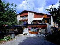 Appartamento 421857 per 12 persone in Svoboda Nad Upou