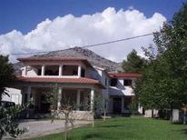 Apartamento 422256 para 3 personas en Starigrad-Paklenica