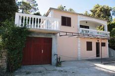 Dom wakacyjny 422288 dla 6 osób w Blato