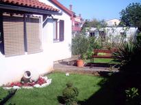 Vakantiehuis 422482 voor 4 personen in Fažana