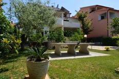Holiday apartment 422694 for 4 persons in Pjescana Uvala