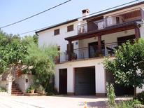 Appartamento 423010 per 5 persone in Labin