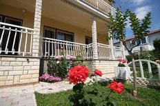 Holiday apartment 423190 for 6 persons in Baška