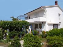 Apartamento 423633 para 9 personas en Lopar