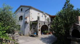 Holiday apartment 423783 for 4 persons in Sveti Vid-Miholjice
