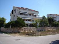 Apartamento 424106 para 4 personas en Povljana