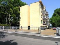Rekreační byt 424801 pro 4 osoby v Balatonlelle