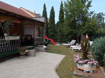 Holiday home 425174 for 5 persons in Fonyod
